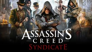 assassin s creed syndicate gameplay do incio em portugus pt br