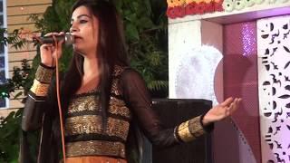 Download Hindi Video Songs - Sabse Pratham Manawa  Ganesh Bhajan  Sung By Koshalya Ramawat