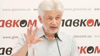 Александр Сергиенко: «Кто несет ответственность за протекающие крыши в многоквартирных домах?»(, 2013-10-04T13:39:15.000Z)