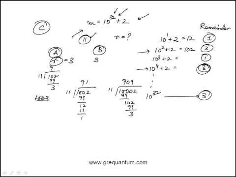 Q08 Practice Set 1 Official GRE Quantitative Reasoning