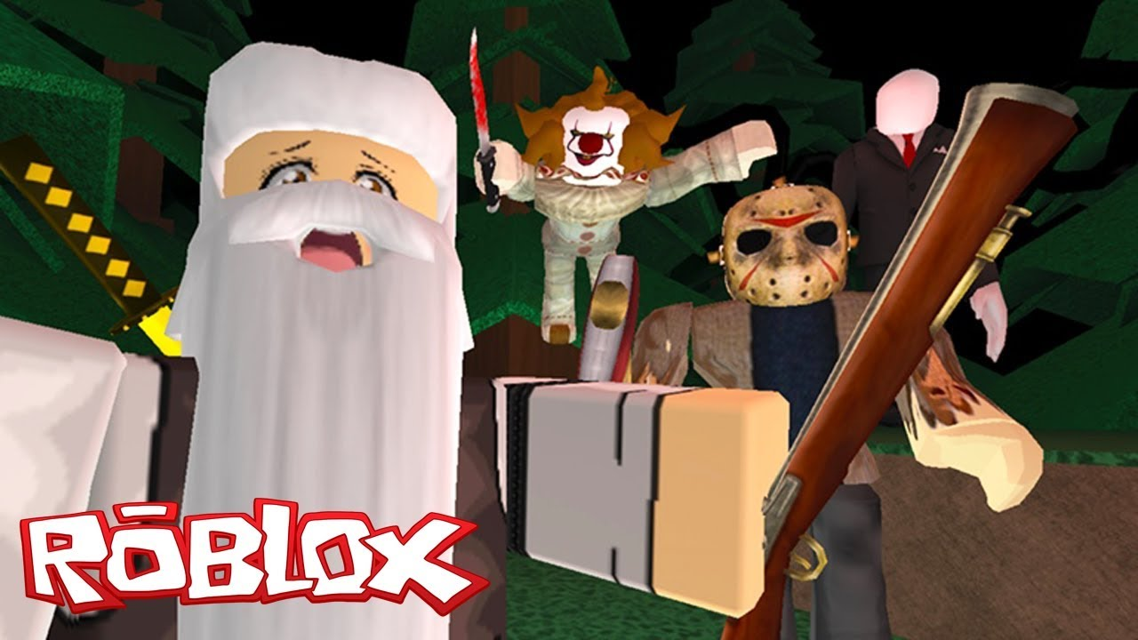 Roblox in 2019