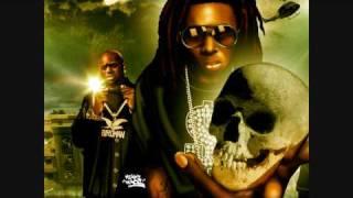 Birdman ft. Lil Wayne and Drake - Money To Blow HD /w Lyrics