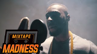Trapstar Toxic - Mad About Bars w/ Kenny [S1.E2] | Mixtape Madness