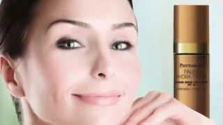 menopause skin care Thumbnail