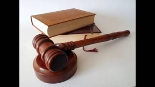 lawyer mesothelioma