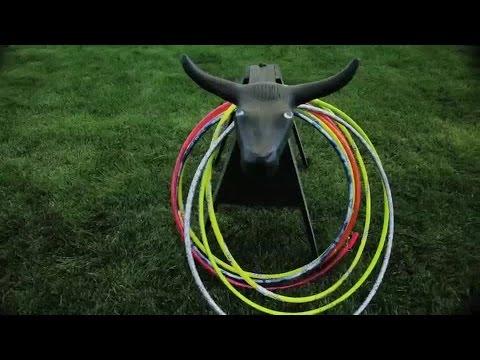 Arapahoe County Fair Discover Colorado