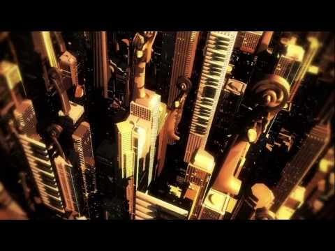 TANGOWERK by NHOAH  - LOVE & WIN (feat. Y3ARS)
