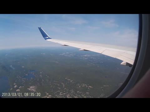 delta flight amsterdam to newyork
