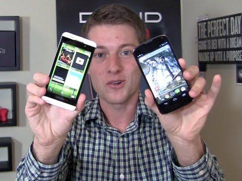 blackberry-z10-vs.-google-nexus-4-dogfight-part-2