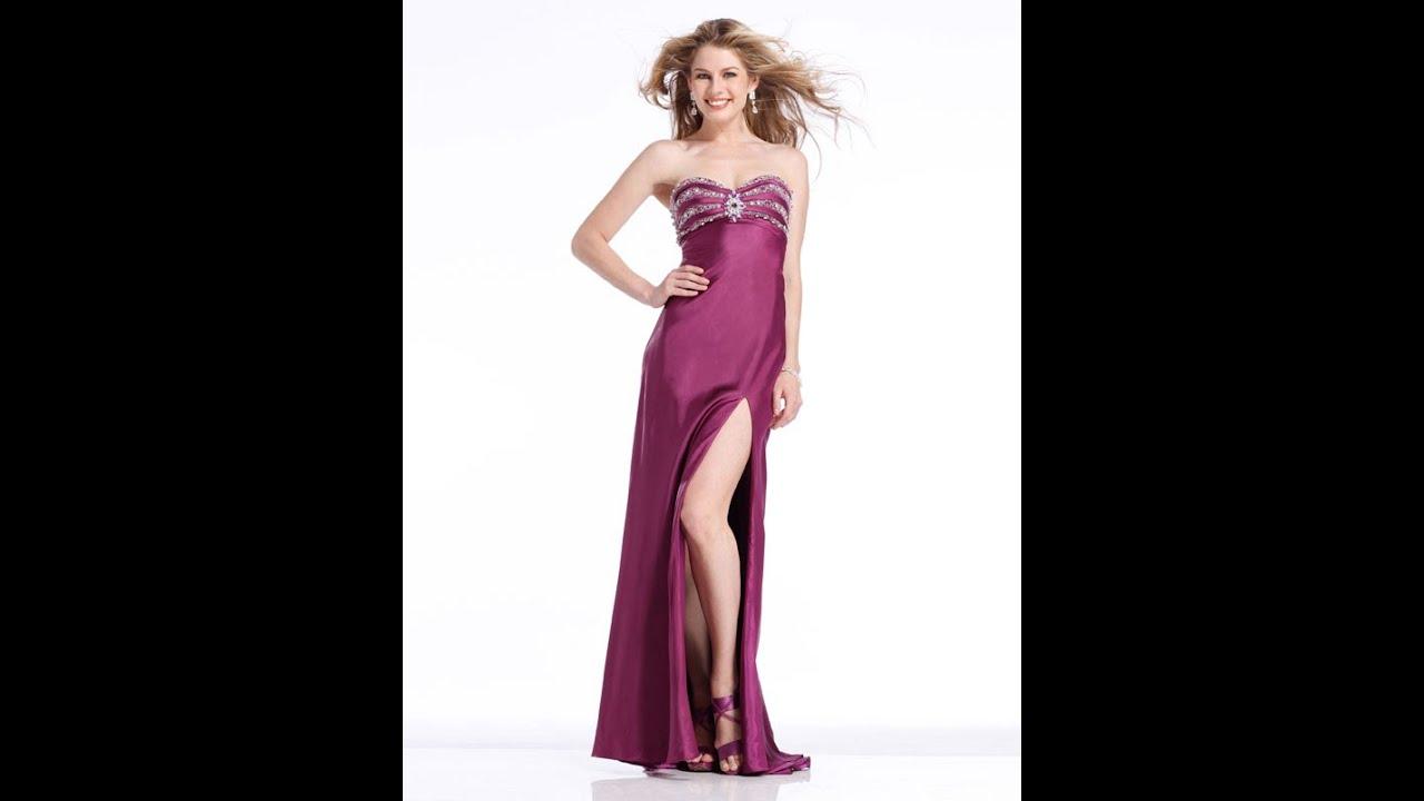 У нас длинные вечерние платья, вечерние платья со скидкой, вечерние платья для гостей на свадьбу и вечерние платья с большими размерами. Вы можете купить любимое платье на заказ, не надо беспокоиться о проблеме размера. И вы можете найти все эти вечерние платья в наших магазинах,