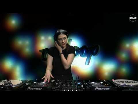 Moxie Boiler Room London DJ Set