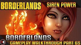 Borderlands Walkthrough Part 65 - Best Friend