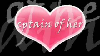 Captain Of Her Heart ( 90