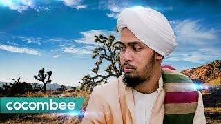 Video by: http://www.cocombees.com sertai kami di facebook: http://www.fb.com/cocombeecom follow twitter: http://www.twitter.com/cocombee haram memuji ras...