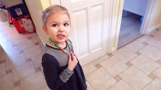 vlog Оформление гостиной, беготня по магазинам, выбор мойки смесителя - Senya Miro