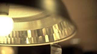 Habitat Uk - Photography Studio Inspired Lighting For The Home