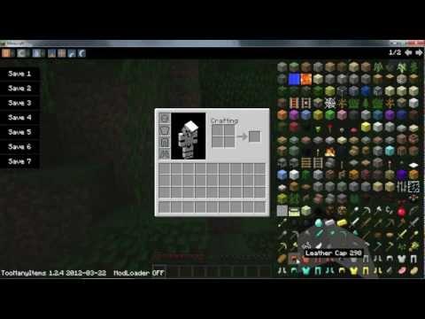 """Como executar um arquivo """".jar"""" from YouTube · Duration:  2 minutes 28 seconds"""