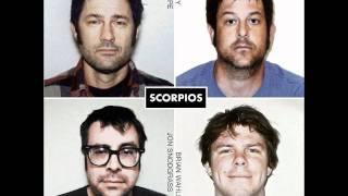 SCORPIOS - Moonshiner