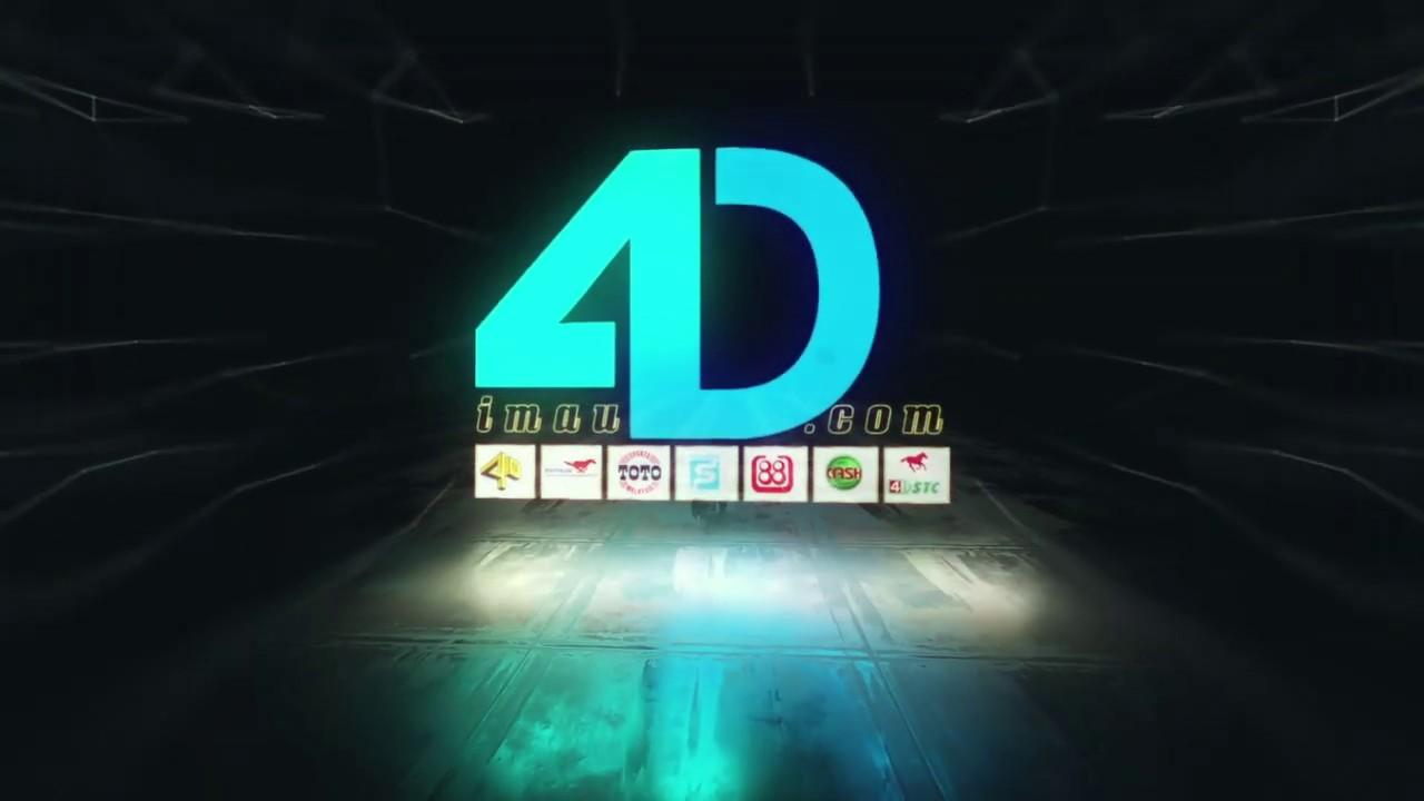 Toto 4D – Malaysia Top Online 4D Platform