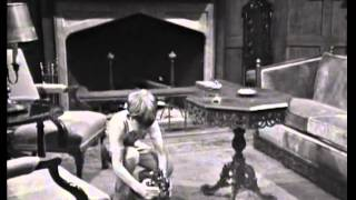 Dark Shadows Episode 10 Season 66'