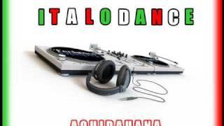 ITALO DANCE 2009
