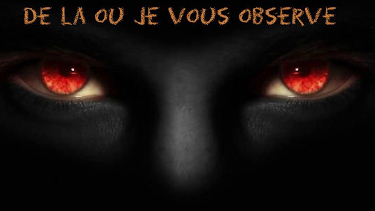 dark inside demon eye quotevcom - 549×319