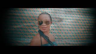 Gambar cover Mister FAD  ZIBA clip officiel