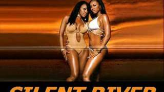 (2008) Silent River Riddim - Various Artists - DJ_JaMzZ