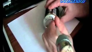 jak zrobić mini wiertarka i nie tylko ( spryciarze ) how to make a mini drill, and more