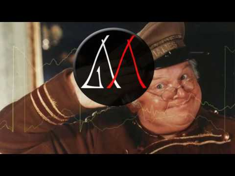 Benny Hill Theme Yakety Sax - Antony Andrey Remix