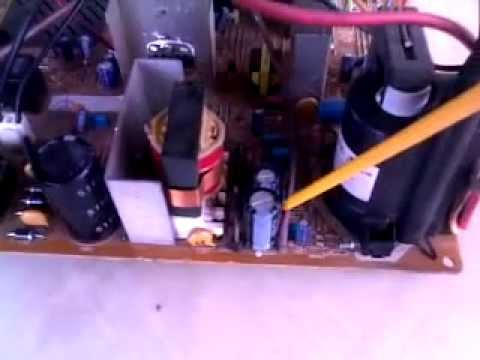BAIXAR CCE 2007 ESQUEMA HPS TV
