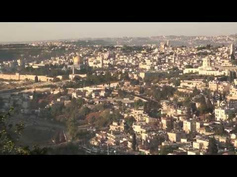 знакомства израил