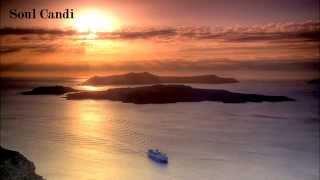 Andyboi Feat. Marissa Guzman - No Doubt (Andyboi Remix)