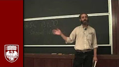 Global Warming - David Archer Course