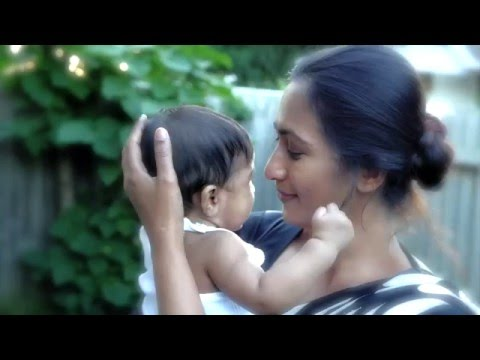 (Amma - Sinhala) Mother's Day Special Song - අම්මා දෙවිඳු දුන් අම්මා by R.J. Moses
