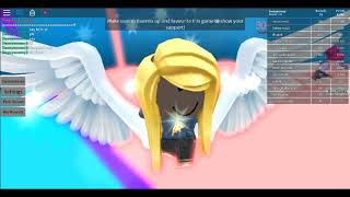 would you rather roblox rp