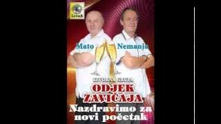 Odjek Zavičaja - Stari Stanar