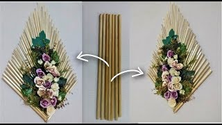 Bamboo Skewers House Videos Bamboo Skewers House Clips
