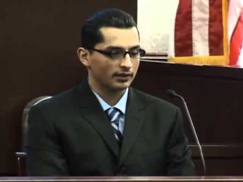 HEMET: Campos found guilty in...