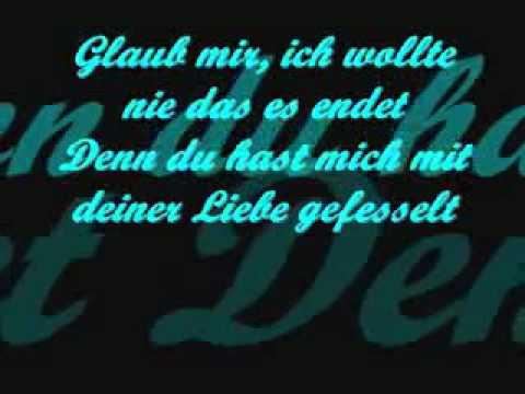 Automatikk- Mein Schatz (lyrics)