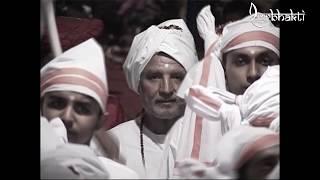 Ram Eej Odhavram - Jakhu Gaam   કચ્છી નાટક ( Kutchi Natak )