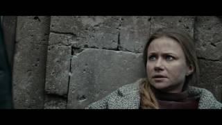 Землетрясение (2016) Трейлер HD