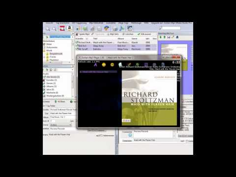 Free Download Zortam Mp3 Media Studio 19.15
