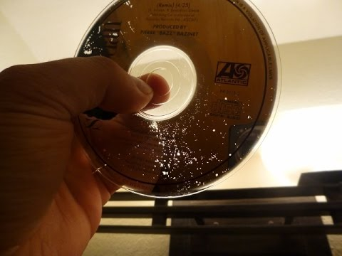 Game Collectors BEWARE of DISC ROT !!!!
