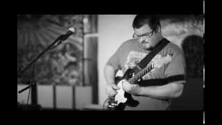 Union Driftwood - Down In the Flood (Derek Trucks Cover). Live at Park House, Denver CO