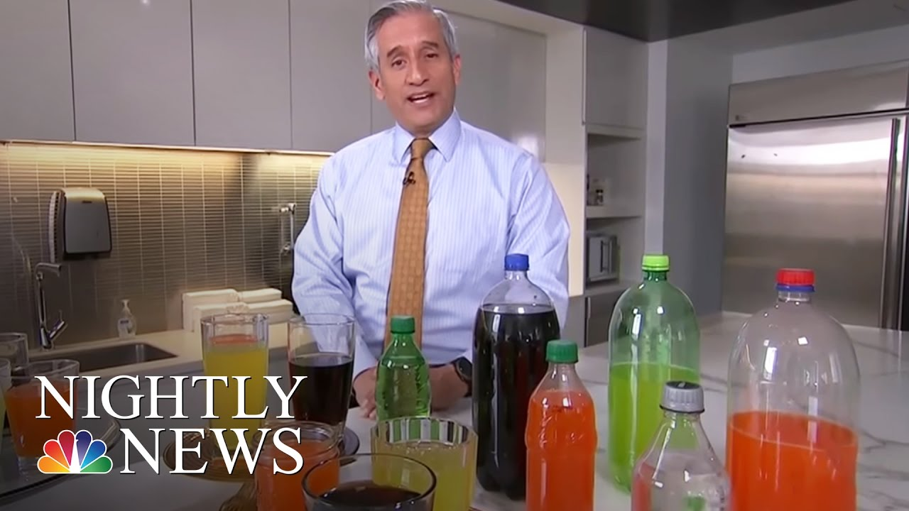 diet-sodas-raise-risk-of-dementia-and-stroke-study-finds-nbc-nightly-news