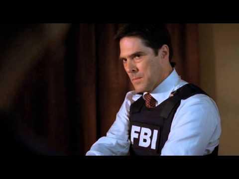 Кадры из фильма Мыслить как преступник (Criminal Minds) - 11 сезон 21 серия