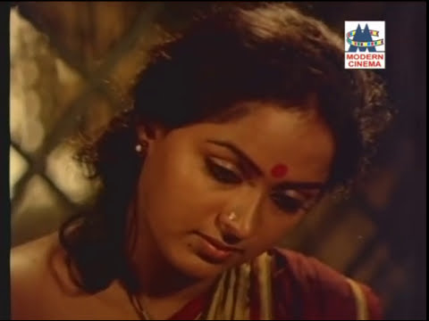 vetti veru vasam | muthal mariyathai |ilaiyaraja| வெட்டி வேரு வாசம்- முதல் மரியாதை படப்பாடல்