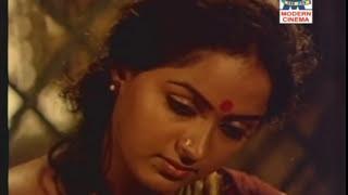 vetti veru vasam | muthal mariyathai |  ilaiyaraja| வெட்டி வேரு வாசம்  - முதல் மரியாதை படப்பாடல்