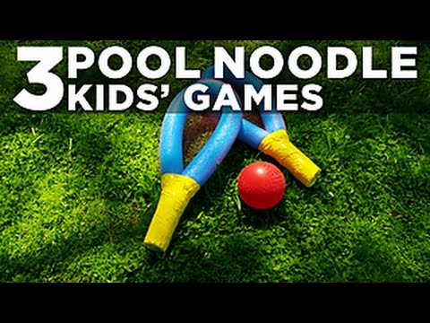 diy-pool-noodle-kids'-games---hgtv